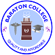 baraton college logo – small