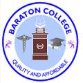 Baraton College